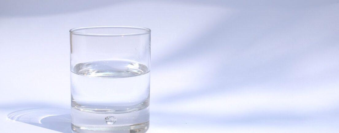 L'eau argileuse : mode d'emploi