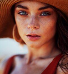 Atténuer l'acné