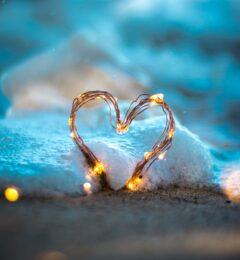 Tachycardie : symbolique