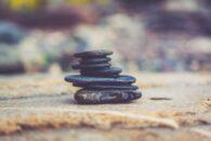 Méditation guidée – Protocole d'enracinement