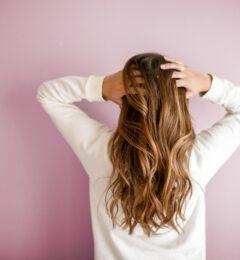 Le shikakaï : shampoing naturel
