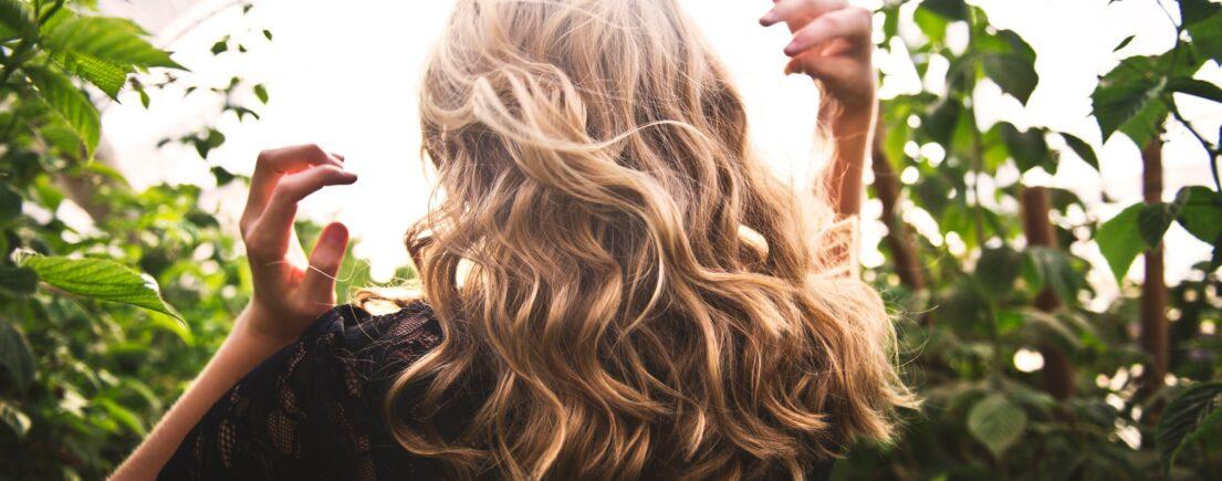 Perte de cheveux, calvitie : symbolique