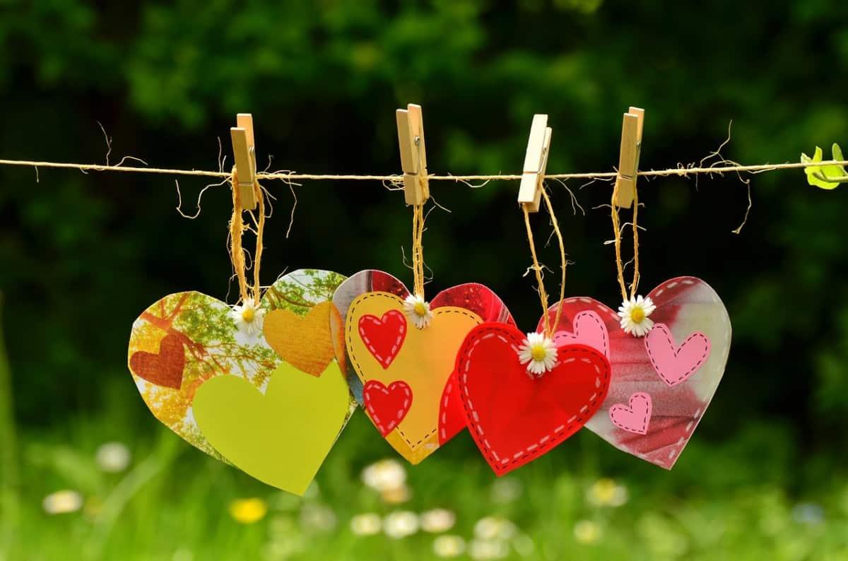 Harmoniser une relation