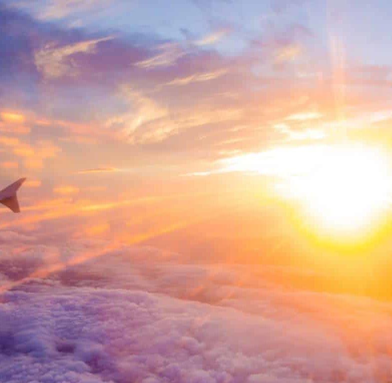 méditation guidée, soin audio - Plexus solaire