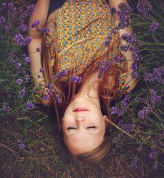 Soin audio : Apaiser le stress et les angoisses