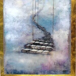 Le pont du futur